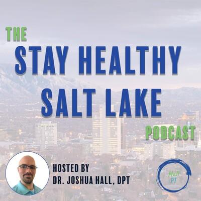 Stay Healthy Salt Lake