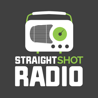 Straight Shot Radio