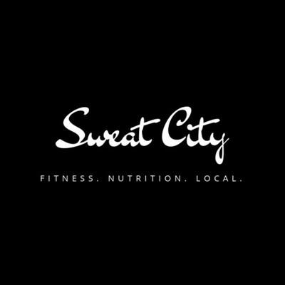 Sweat City
