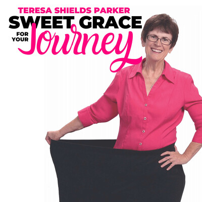 Sweet Grace For Your Journey