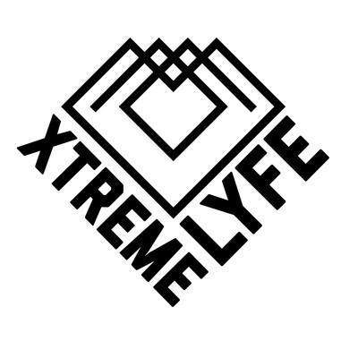 Xtremelyfe's podcast