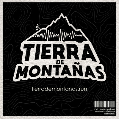 TIERRA DE MONTAÑAS