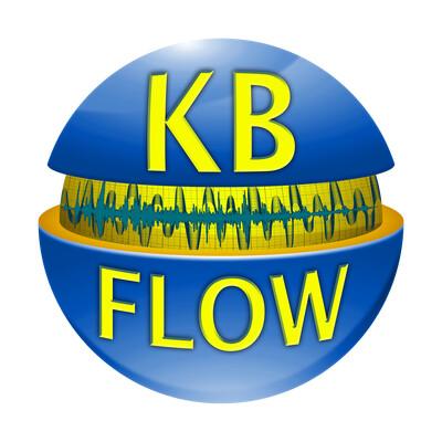 KB Flow