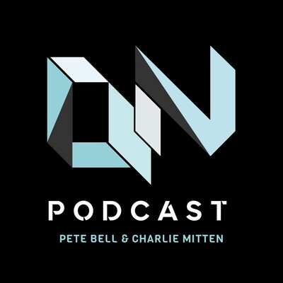 Qualified Nutrition Podcast