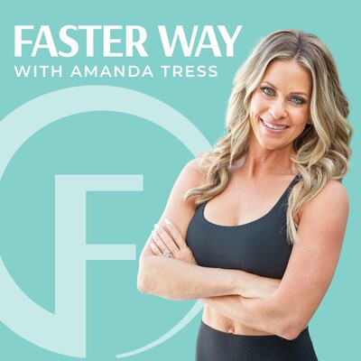 FASTer Way Podcast