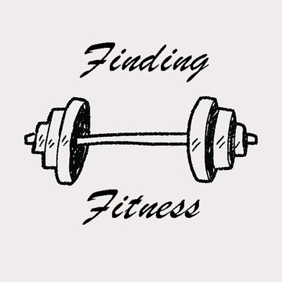 Finding Fitness