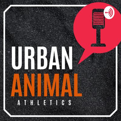 Urban Animal Podcast