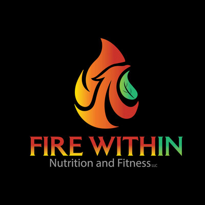 Fire Within Nutrition and Fitness