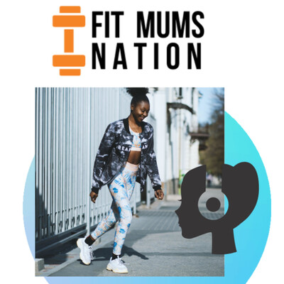Fit Mums Nation