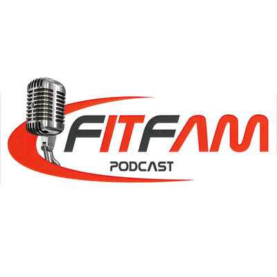 Fitfam Podcast