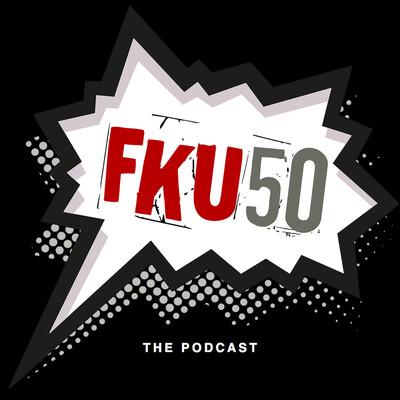 FKU50