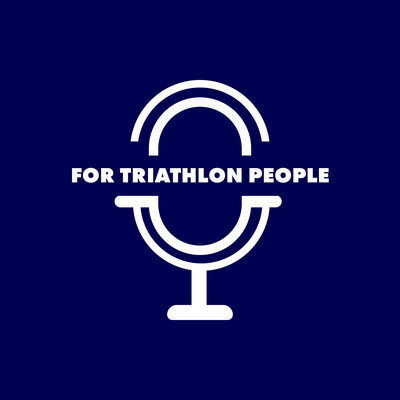 For Triathlon People