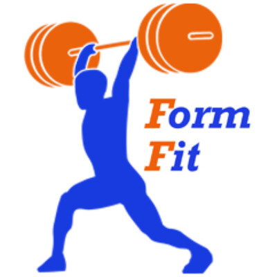 Form Fit Podcast