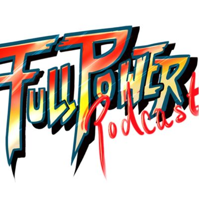 Full Power Podcast