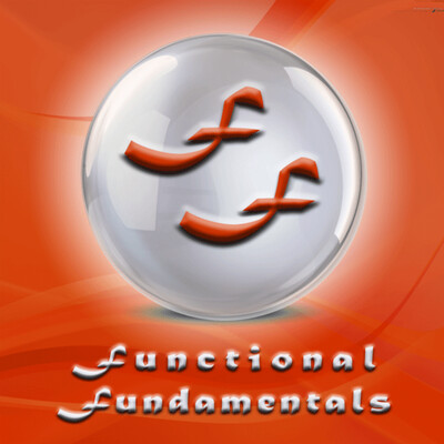 Functional Fundamentals