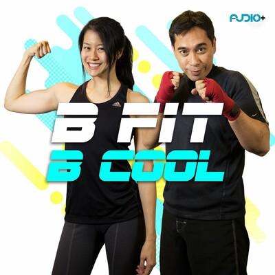 B Fit B Cool