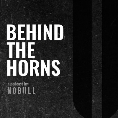 Behind the Horns