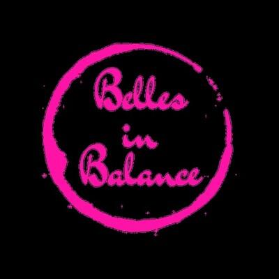 Belles in Balance