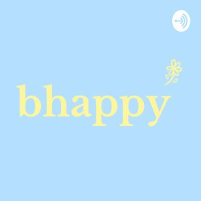 BHappy Fitness