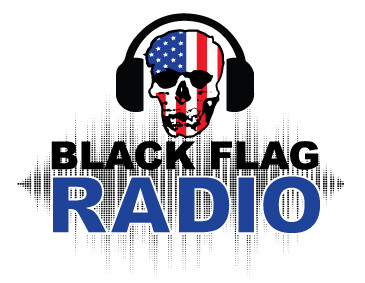 Black Flag Radio