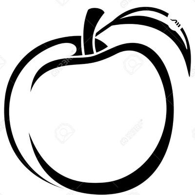 Black Peach Optimization