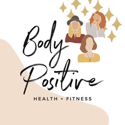 Body Positive Health and Fitness