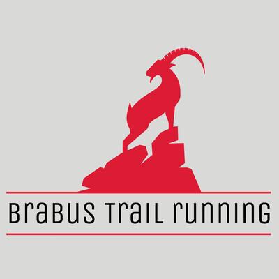 Brabus Trail Running