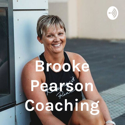 Brooke Pearson Coaching