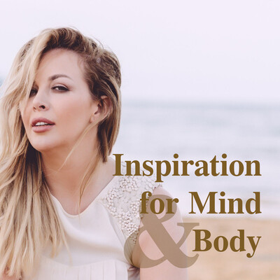 Buella Life - Inspiration for Mind and Body
