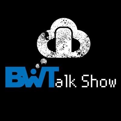 BWTalk Show