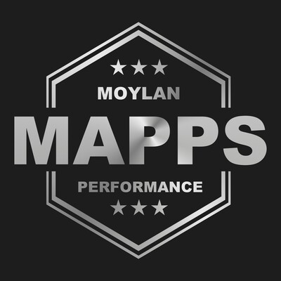 Mapps Podcast