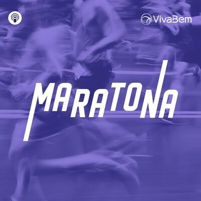 Maratona - UOL