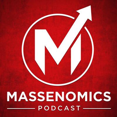 Massenomics Podcast