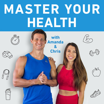 Master Your Health Podcast