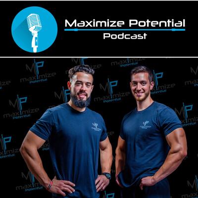 Maximize Potential Podcast