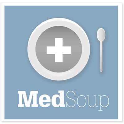 MedSoup Podcast