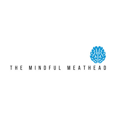Mindful Meathead