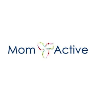 MomActive Live