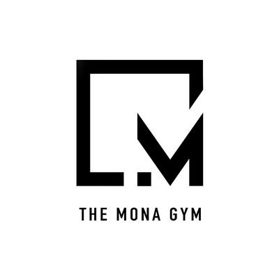 Mona Radio