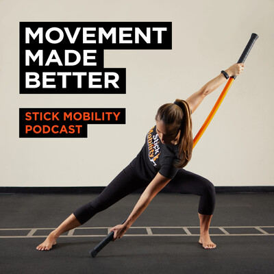 Movement Made Better Podcast