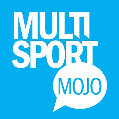 MultiSport Mojo Podcast