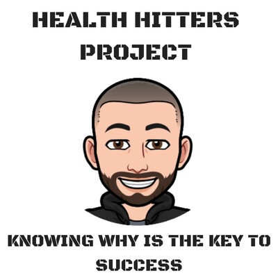 Health Hitters Project