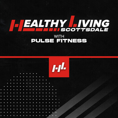 Healthy Living Scottsdale