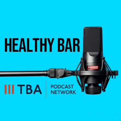 HealthyBar