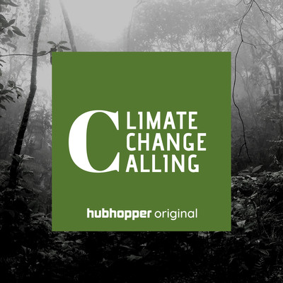 Climate Change Calling