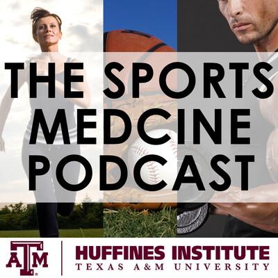 Huffines Institute - Audio Podcasts