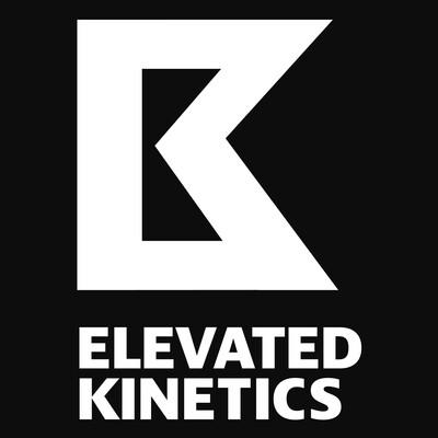 Elevated Kinetics