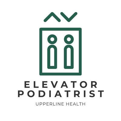 Elevator Podiatrist