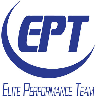 Elite Performance Team Podcast