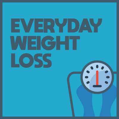 Everyday Weight Loss